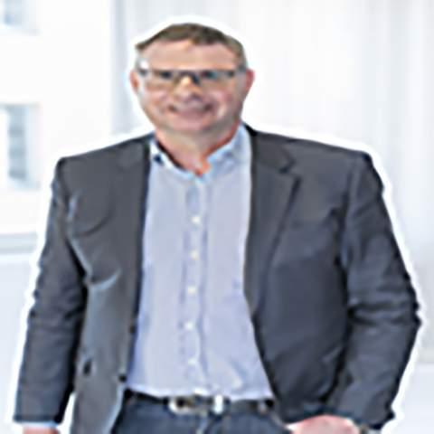 Lars Johansson