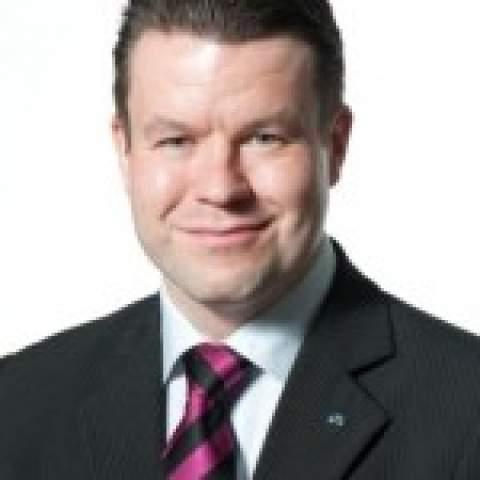 Benny Ferdinandsson