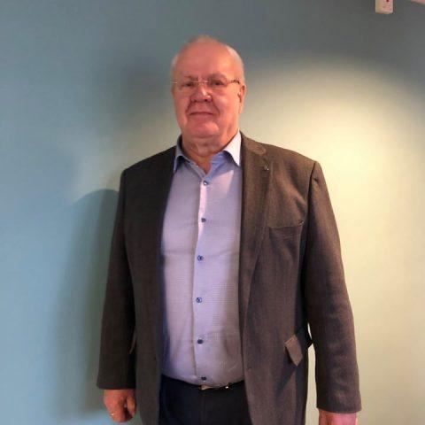 Jens Vollmer