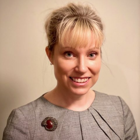 Ing-Marie Viklund